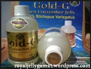 jelly anyar 1